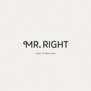 mr_right_portada